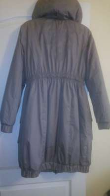 Пальто демисезонное для беременных в Кемерове Фото 1