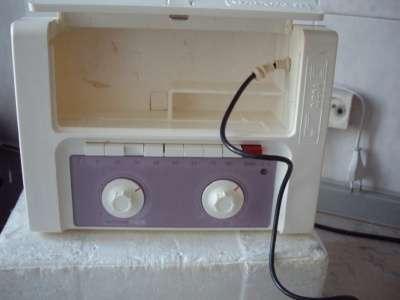 Нужный прибор для массажа Электромассаж в Челябинске Фото 2