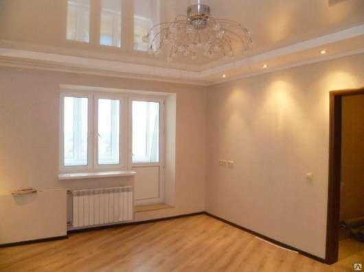 Предлагаю ремонт квартир, офисов и коттеджей в Люберцы Фото 2