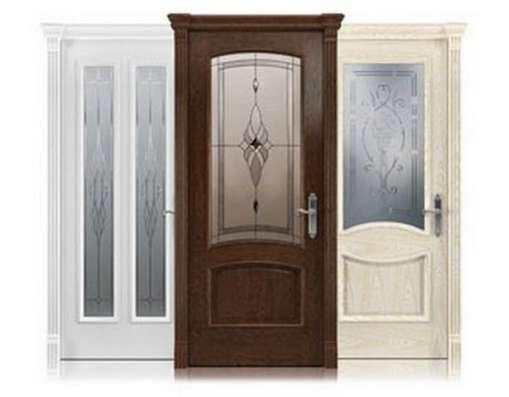 Акция на шпонированные двери RADA DOORS, скидка 15%!