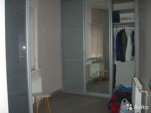 Продажа коттеджа 610 м² в Малаховке на участке 26 сот