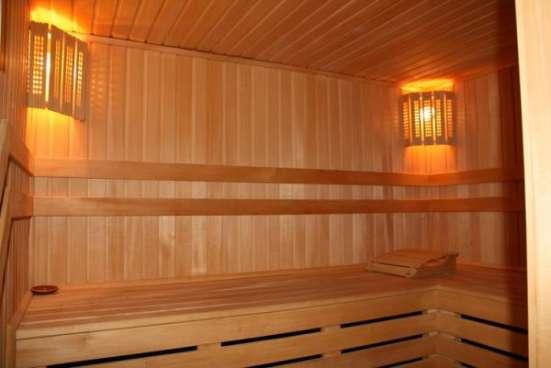 Красивый дом в дер. Рождественно 508 кв.м. в Одинцово Фото 5