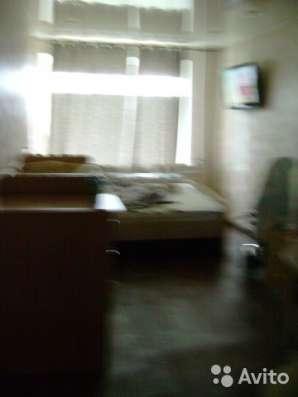 Продам 2-х комнатную квартиру в Хабаровске Фото 1