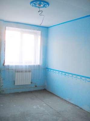 Продаю квартиру 60 кв.м рядом с Лаврой.г.Сергиев посад М.Обл Фото 4
