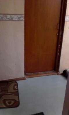 комнату в общежитии на Мирном д.2б 2/5 в г. Елец Фото 1