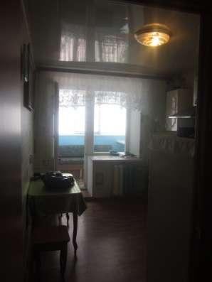 Аренда квартиры в г. Вологда Фото 2