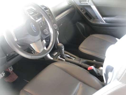Продам авто в отличном состоянии, в кузове 2014-2015 года