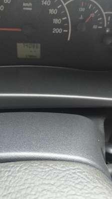 Продажа авто, ВАЗ (Lada), Priora, Механика с пробегом 74000 км, в г.Минеральные Воды Фото 3