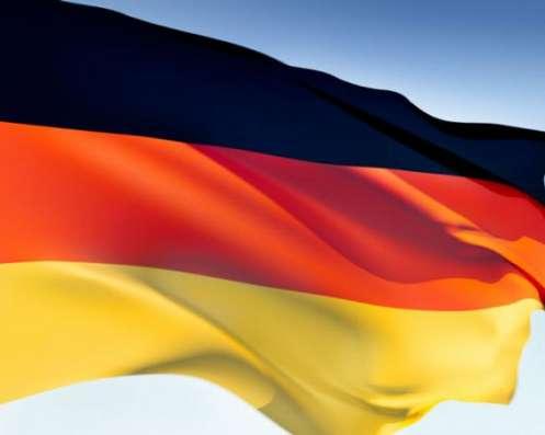 Подготовка к ЕГЭ и ОГЭ по немецкому языку