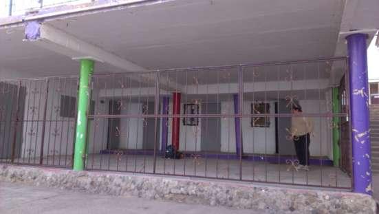 Продам (или сдам в аренду) кафе в Крыму в курортном регионе в г. Алушта Фото 6