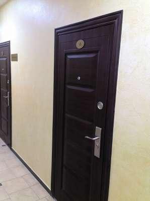 Офисное помещение 8,4 кв. м