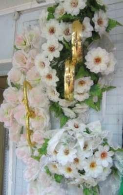 Свадьба в Смоленске Фото 2
