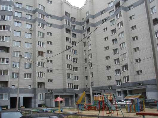Продаю 1но комнатную квартиру в Добром