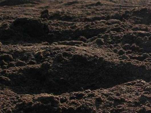Грунт песок щебень отсев
