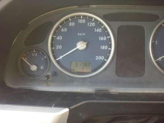 Продажа авто, ГАЗ, М1, Механика с пробегом 93000 км, в Тюмени Фото 5