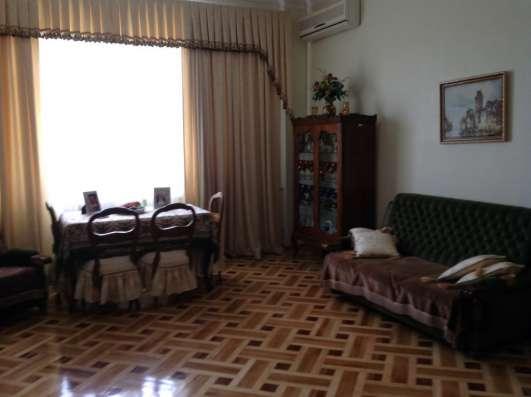 Продам квартира - 2 х комнатная Киев Фото 2