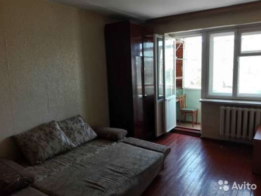 Сдам 1-ную квартиру в центре Евпатории ул. Советская