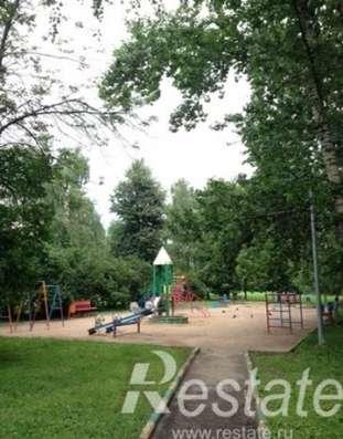 Продаю квартиру в Москве Фото 2