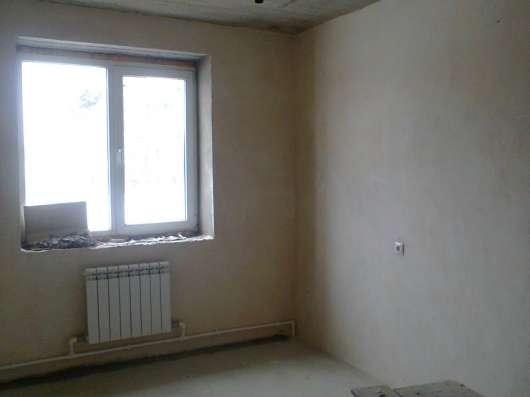 Продаю 2-хэтажный коттедж, по ул. 2-ая Чандровская в Чебоксарах Фото 5