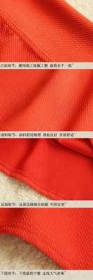 Юбка новая мини (резинкой) р.40-42 стильная
