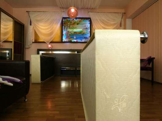 Кровати Бокс Спринг, евростандарт, для гостиницы в Сочи Фото 2