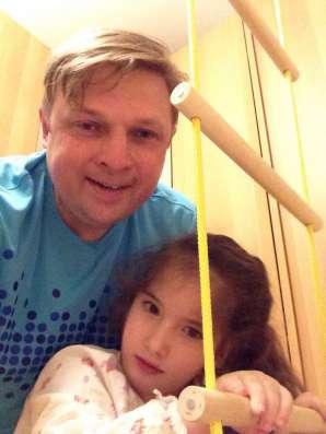 Инструктор ЛФК для детей