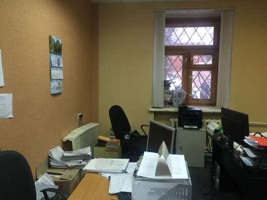 Сдаю помещения от 20 кв. м. до 100 кв. м в Подольске Фото 2