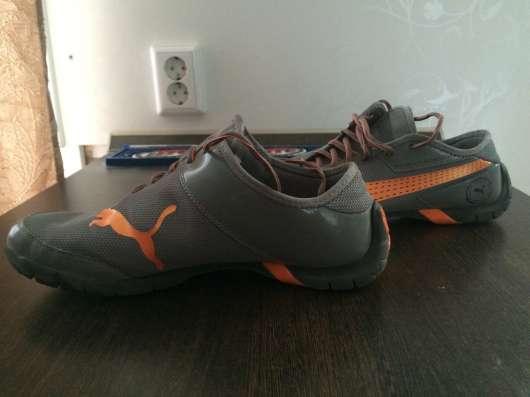 Продам мужскую обувь в г. Костанай Фото 1