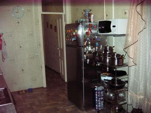 Светлая уютная комната посуточно в центре Санкт Петербурга