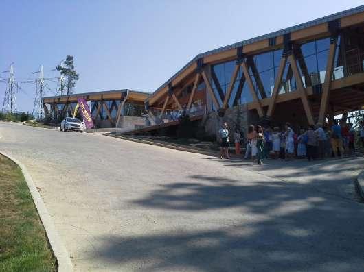 Клубный поселок 20 домов. Адлер. 10 мин. от Аэропорта в г. Стрежевой Фото 4