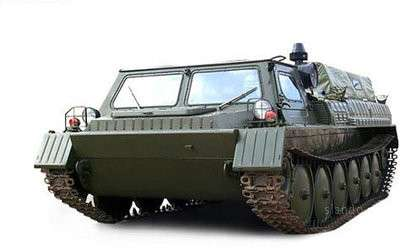 Запчасти ГАЗ-71,газ-34039