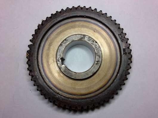 Продадим зубчатые колеса (шестерни)