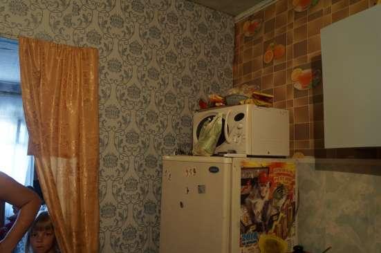 Прода квартиру
