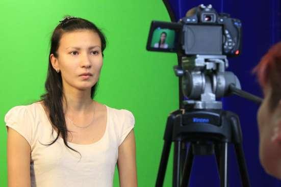 Останкинский Институт Телевидения и Радиовещания приглашает