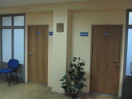 Офис в аренду с Видом на Волгу по 310 руб/кв.м. Ленинский район в г. Самара Фото 3