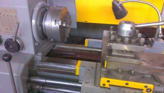 Реализуем токарно-винторезные станки со склада