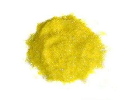 1-фенил-2-метил-2-нитроэтилен;1-фенил-2-нитропропен(130гр ос