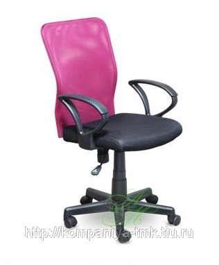 Кресло престиж опт и розница