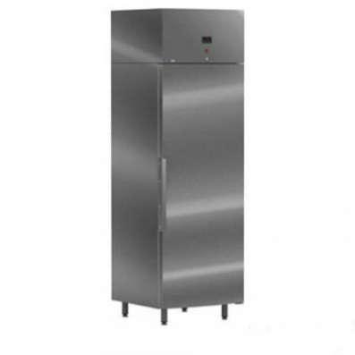 холодильное оборудование  Шкаф холодильный