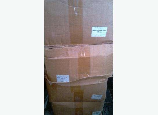 Пакеты для термоупаковщика