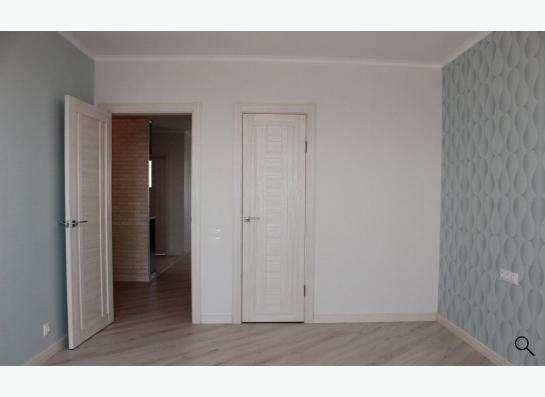 Ремонт, отделка квартир, домов, дач, магазинов, котеджей