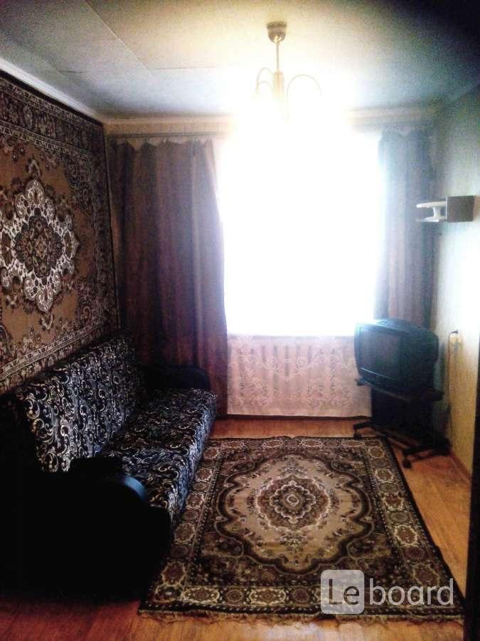 крабовых палочек комнаты сдаваемые в брянске возникает ситуация, когда
