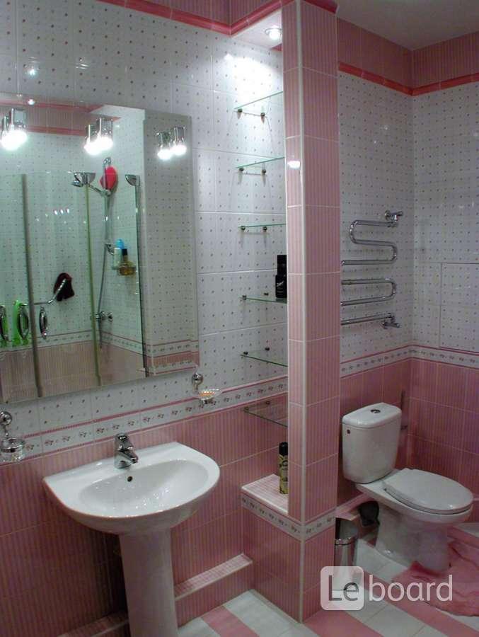 дизайн в ванной комнате и туалете фото