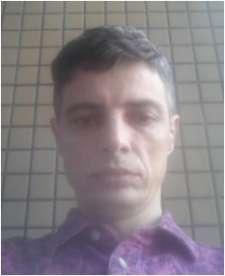 Гудовцов Евгений, фото