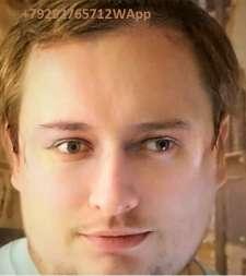 Николай, фото