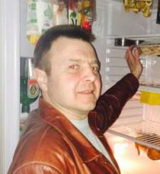 Валерий, user_foreign_profile .photo