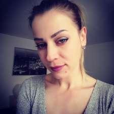 Диана, фото