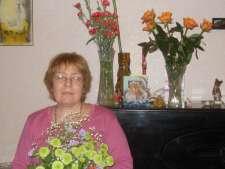 Татьяна, user_foreign_profile .photo