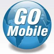 GoMobile Limited, фото